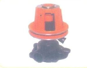 KTC - 815 Escort Tractor Water Pump Assembly