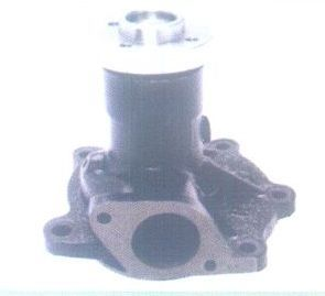 KTC-702 Backhoe Loader JCB Water Pump Assembly