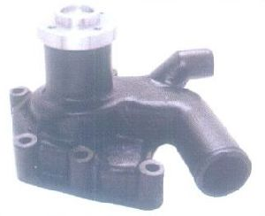 KTC-704 Kirloskar JCB 3DX Water Pump Assembly
