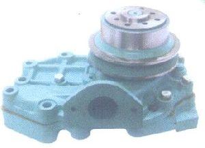 KTC-706 JCB 4D Water Pump Assembly