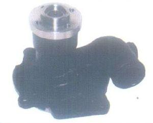 KTC-707 Kirloskar 1040 Generator Water Pump Assembly