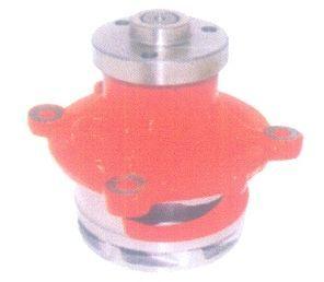 KTC-714 Volvo Crane Water Pump Assembly