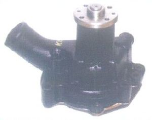 Ktc-715 Tata Hitachi Zaxis Crane Water Pump Assembly