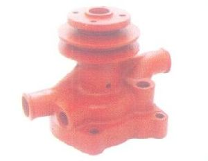 KTC-718 Standard Crane Water Pump Assembly
