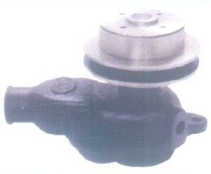 KTC-734 Kirloskar Generator Water Pump Assembly