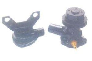 KTC-736 Kirloskar Generator Comment Water Pump Assembly