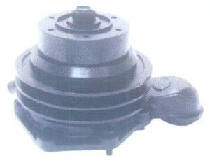 KTC-739 Leyland-690 Truck Water Pump Assembly
