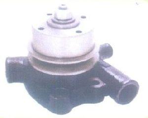 KTC-801 Massey Ferguson 1035 Tractor Water Pump Assembly