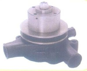 KTC-803 Massey Ferguson 1040 Tractor Water Pump Assembly
