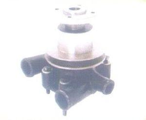KTC-805 Massey Ferfuson Tractor Water Pump Assembly