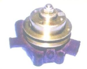 KTC-806 Massey 533 Tractor Water Pump Assembly