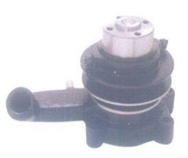 KTC-810 Mahindra B-275 DI Tractor Water Pump Assembly