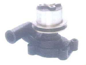 KTC-812 Mahindra Tractor Water Pump Assembly