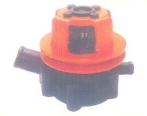 KTC-816 Escort Power Tractor Water Pump Assembly