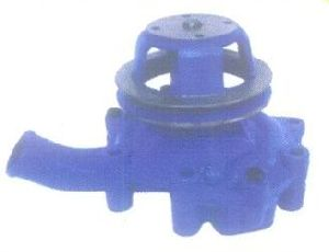 KTC-818 Ford 3620 Tractor Water Pump Assembly