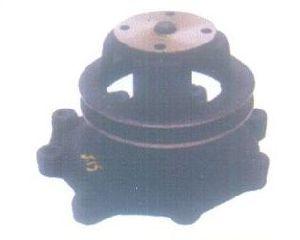 KTC-819 Ford Farm Tracktor Water Pump Assembly
