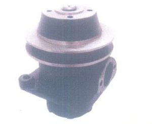 KTC-823 Swaraj 855 Tractor Water Pump Assembly