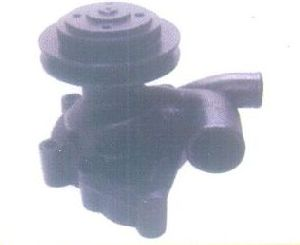 Swaraj 939 Tractor Water Pump Assembly