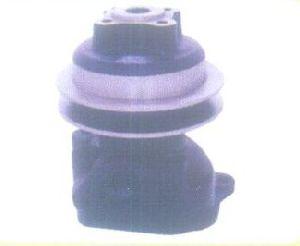 KTC- 826 Swaraj 735 NM Tractor Water Pump Assembly