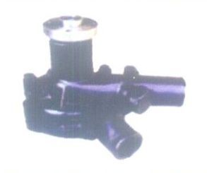 Yuvraj Tractor 215 Water Pump Assembly