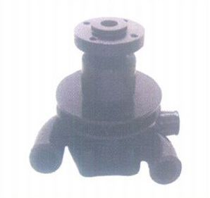 KTC-842 Massey Tractor Water Pump Assembly