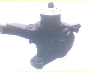 KTC-901 Tata 1210 Truck Water Pump Assembly