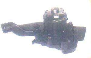 KTC-902 Tata Truck Water Pump Assembly