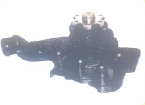 KTC-904 Tata EXI Turbo Truck Water Pump Assembly
