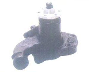 KTC-908 Tata 407/608 Temp Water Pump Assembly