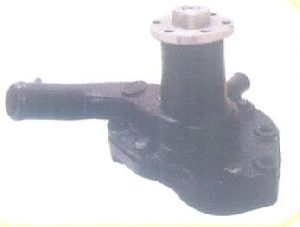 KTC-910 Tata 410 Euro II Water Pump Assembly