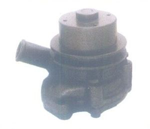 KTC-919 Bajaj Matador F-305 Water Pump Assembly