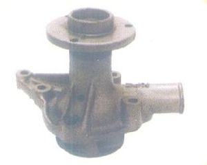 Ambassador Car Water Pump Assembly