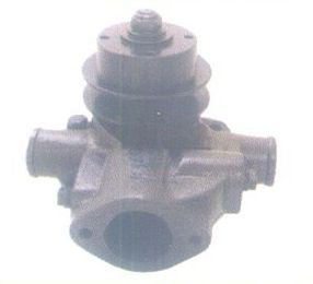 KTC-922 Perkins Truck Water Pump Assembly