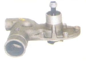 KTC-924 Mahindra Jeep Diesel 500D Water Pump Assembly