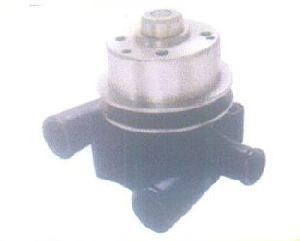 KTC-925 Mahindra S-4 Van/Mini Bus Water Pump Assembly