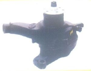 KTC-927 Mahindra Bolero Water Pump Assembly