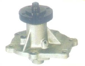 KTC-937 Leyland Hino E-III Truck Water Pump Assembly