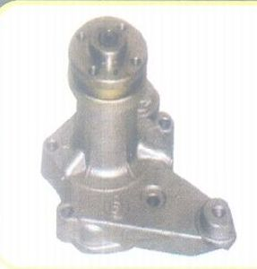 Maruti Car Water Pump Assembly
