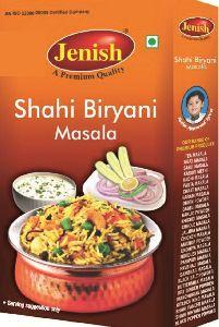 Shahi Biryani Masala