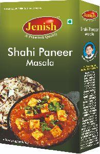 Shahi Paneer Masala