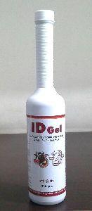 ID Gel