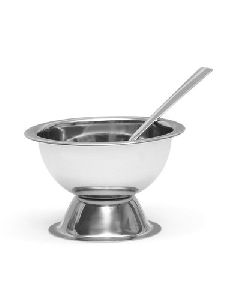 ICB-003 Stainless Steel Bowls