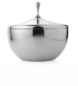 SB-05 Stainless Steel Bowls