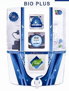 Bio Plus Water Purifier