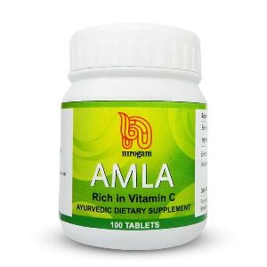 Amla Tablets