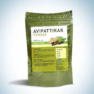 Avipattikar Powder