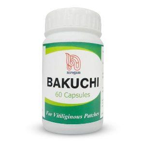 Bakuchi Capsules