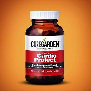 Cardio Protect Capsules