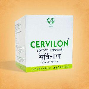 Cervilon Capsules