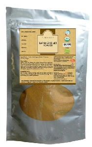 Kapha Spice Mix Powder